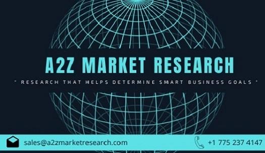 Cifrado de datos, Cifrado de datos mercado, Cifrado de datos Información del mercado, Cifrado de datos investigación de mercado, Cifrado de datos informe del Mercado, Cifrado de datos Estudio de investigación de mercado, Cifrado de datos Industria, Cifrado de datos Informe completo del mercado, Cifrado de datos Oportunidades de mercado, Cifrado de datos Pronóstico del mercado hasta 2027, Cifrado de datos Análisis integral del mercado, Impacto de COVID 19 en Cifrado de datos mercado, Intel Security (U.S.), Netapp Inc. (U.S.), FireEye, Inc. (U.S.), Symantec Corporation (U.S.), Microsoft Corporation, (U.S.), Others, Gemalto (Netherlands), IBM Corporation (U.S.), Vormetric Inc. (U.S.), HP (U.S.), Oracle Corporation (U.S.)